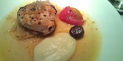 鶏肉のトマト煮.jpg